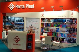 Panta Plast - official partner in Poland